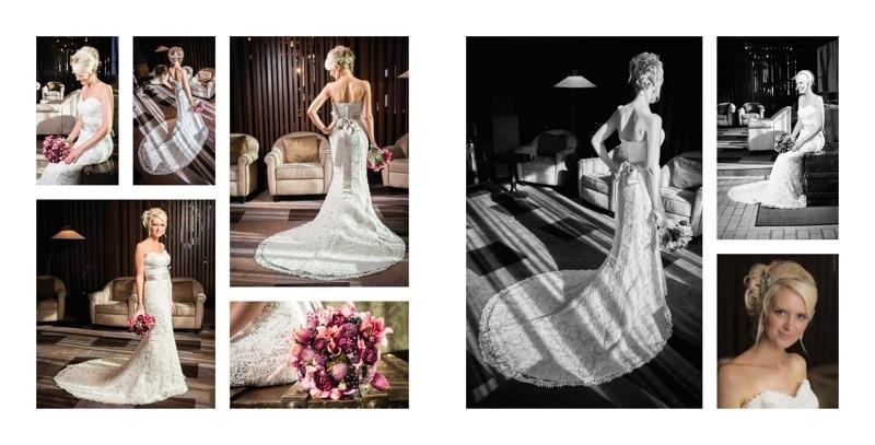 wedding photography Malmaison 4