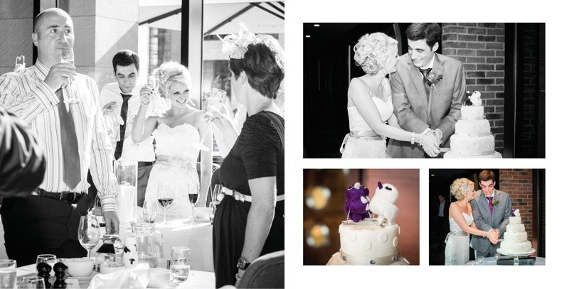 wedding photography Malmaison 8