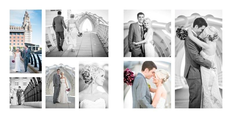 wedding photography Malmaison 9
