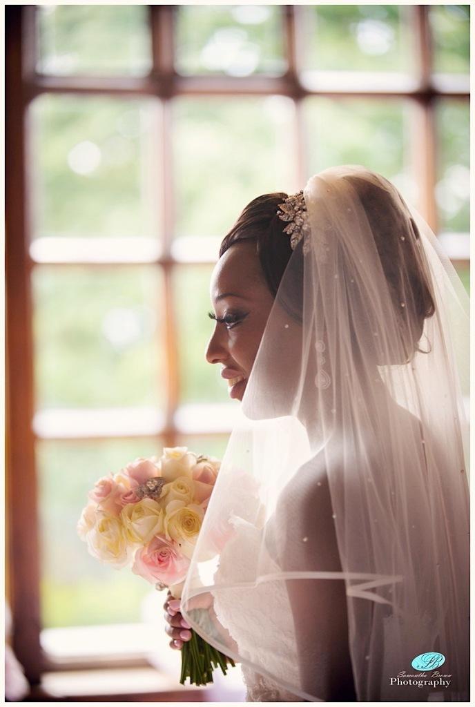 Hillbark-Hotel-Weddings-21