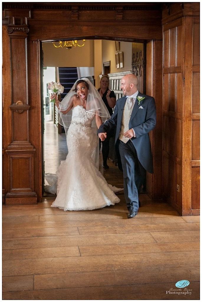 Hillbark-Hotel-Weddings-36