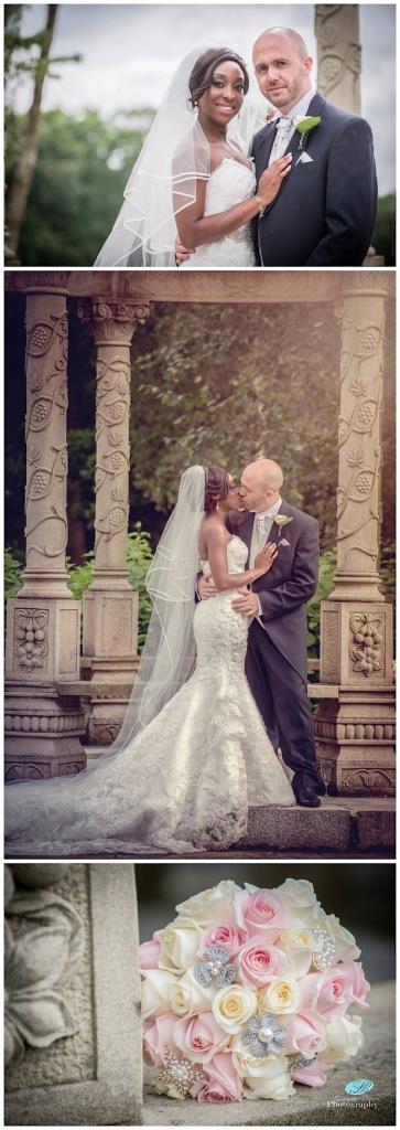 Hillbark-Hotel-Weddings-39a