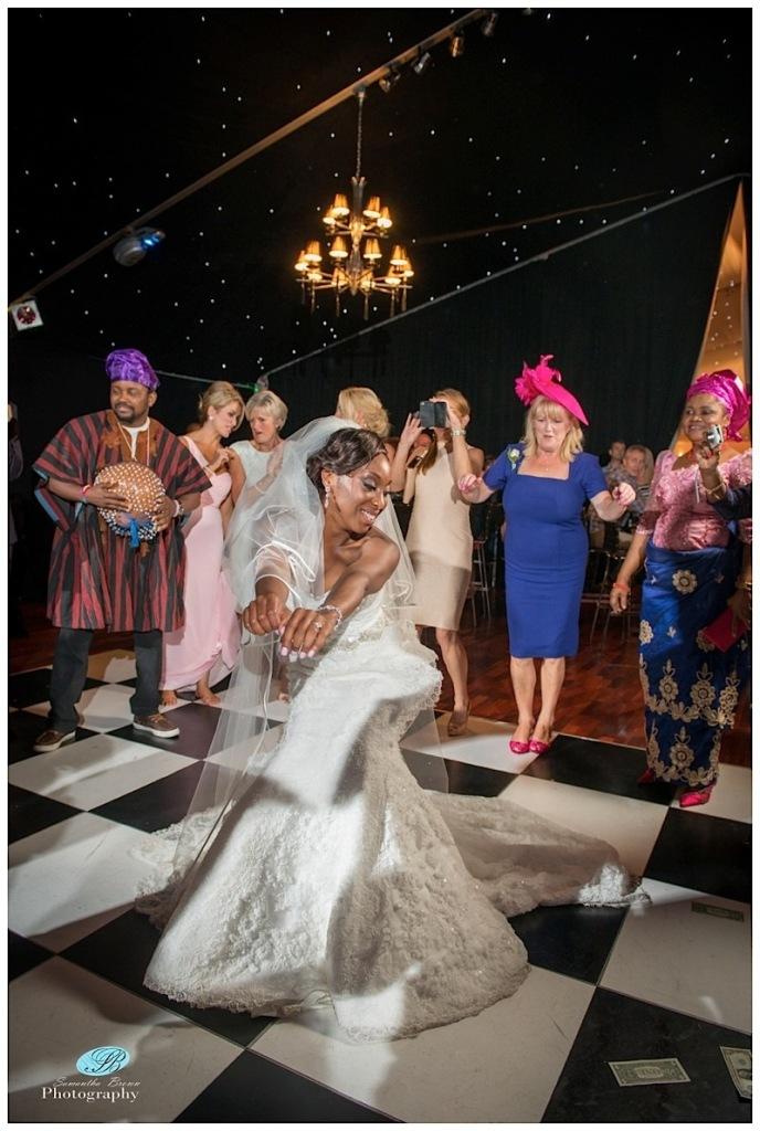 Hillbark-Hotel-Weddings-54