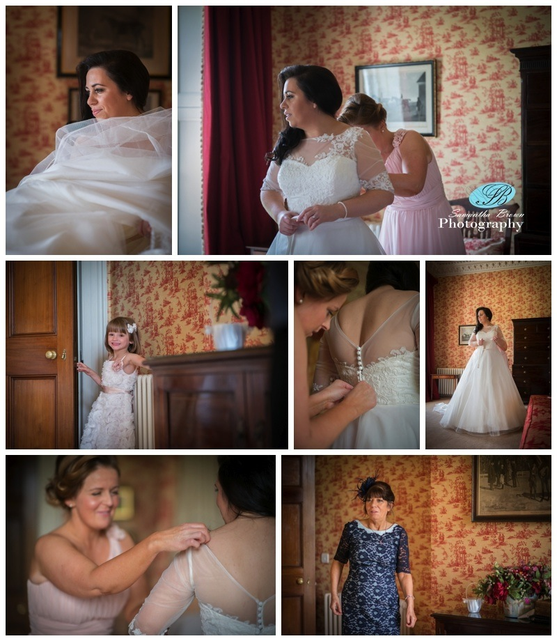 Knowsley-Hall-Weddings_0388