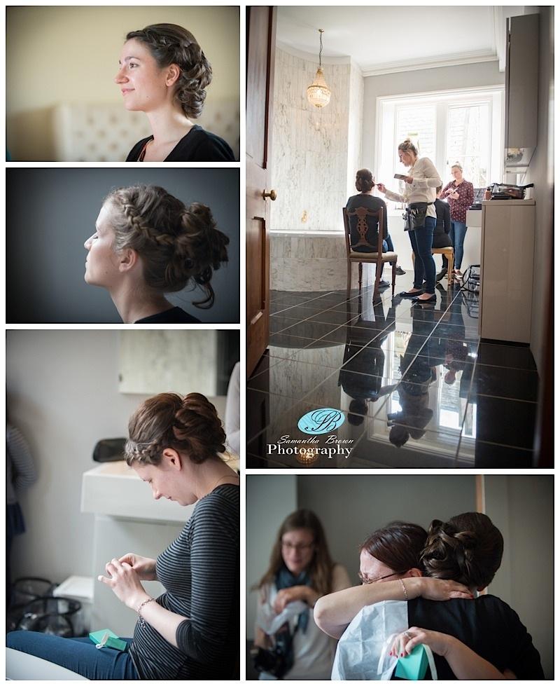 Liverpool-Wedding-Photography-AA3