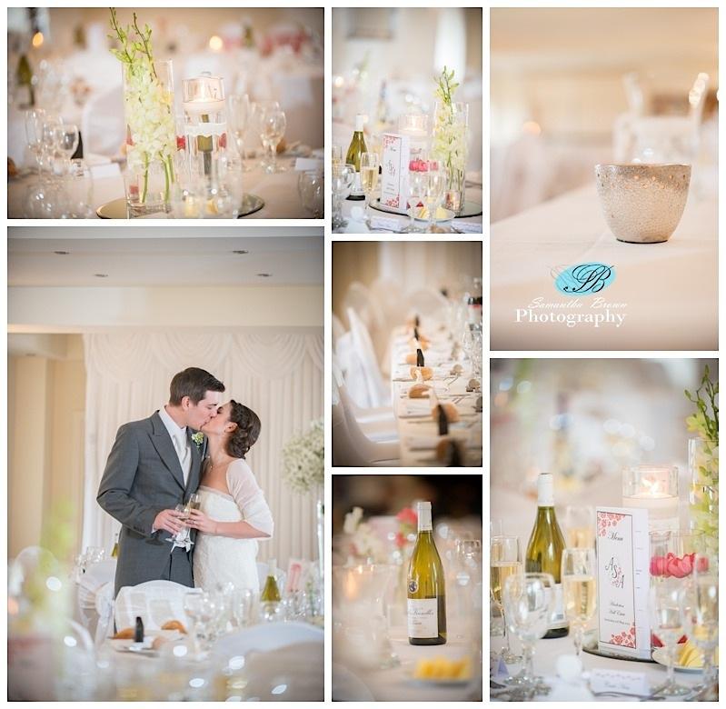 Liverpool-Wedding-Photography-aa24