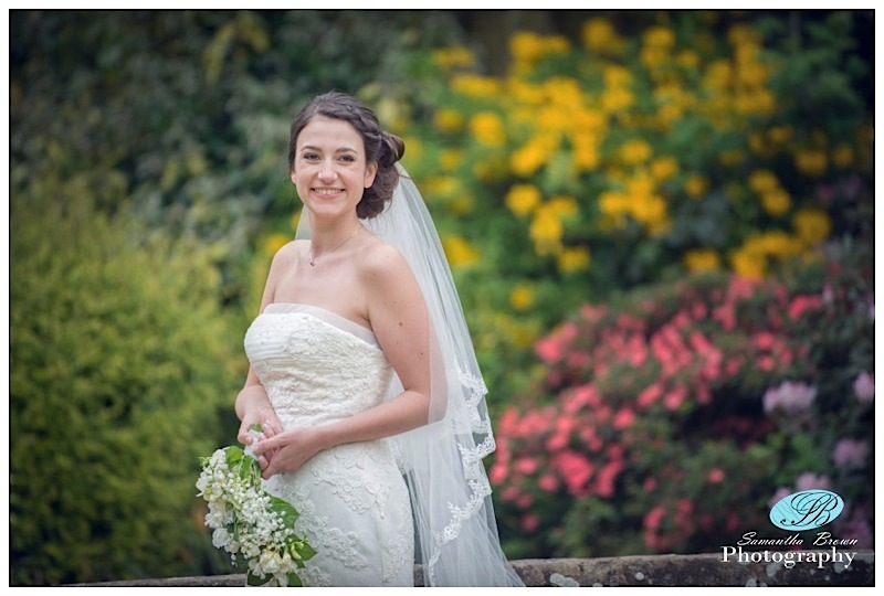 Liverpool-Wedding-Photography-aa8c