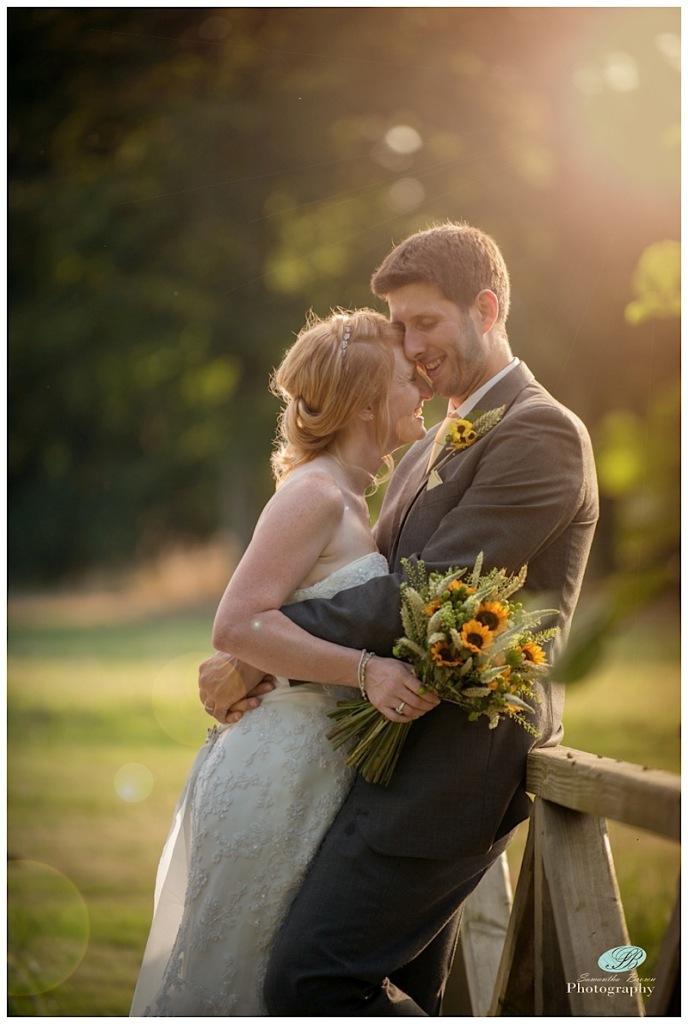 Meols Hall Wedding Photography 33