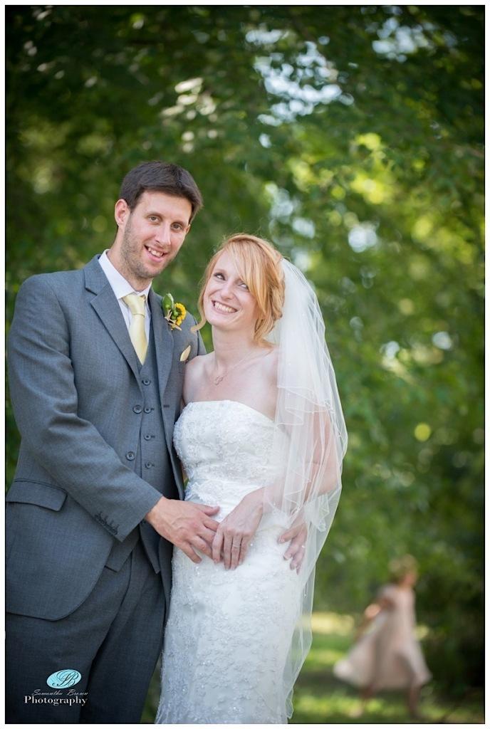 Meols Hall Wedding Photography 1221a