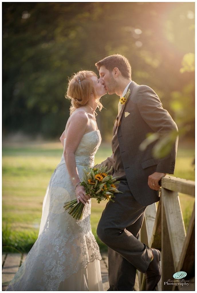 Meols Hall Wedding Photography 32a