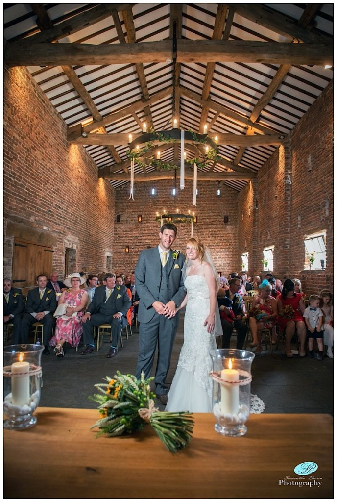 Meols Hall Wedding Photography 10a