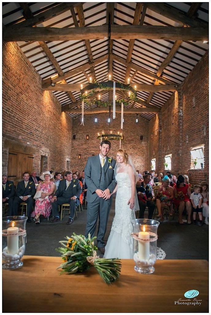 Meols Hall Wedding Photography 10a