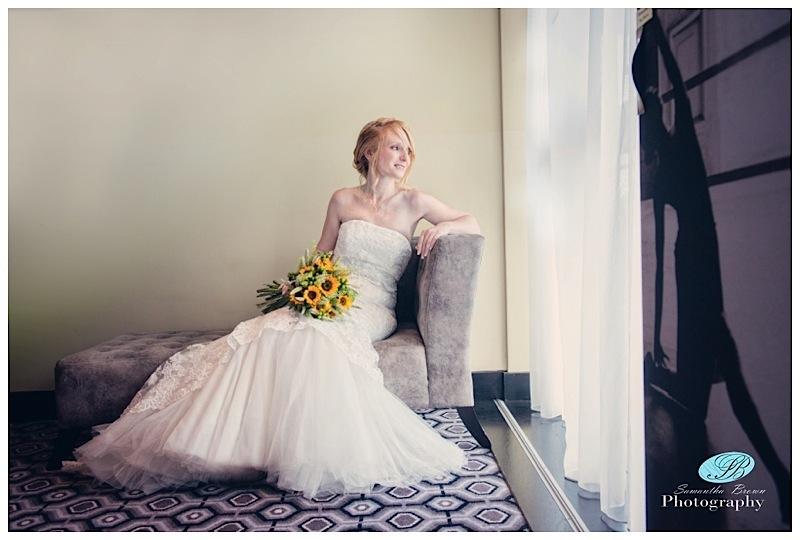 Meols Hall Wedding Photography 1a