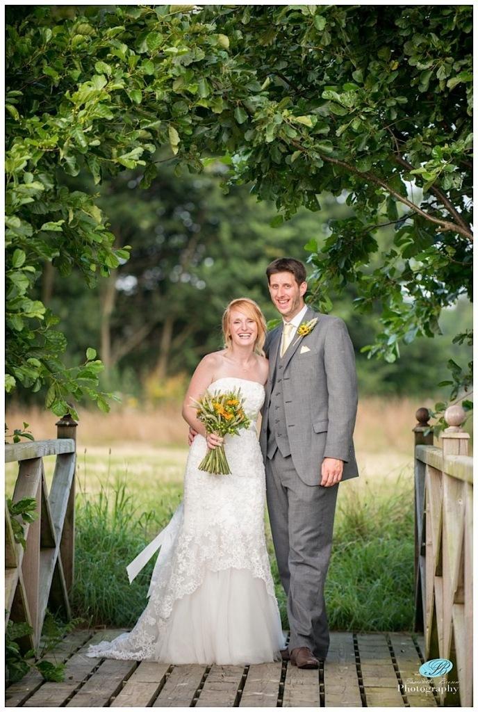 Meols Hall Wedding Photography 26a