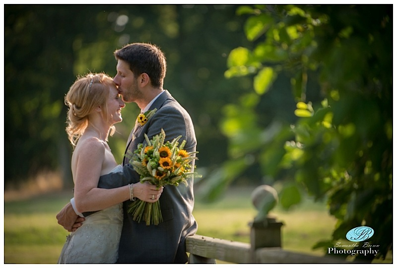 Meols Hall Wedding Photography 25a