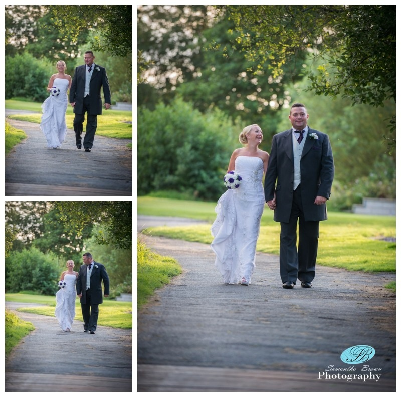 Wedding-Photography-Liverpool-Formby-Hall-24
