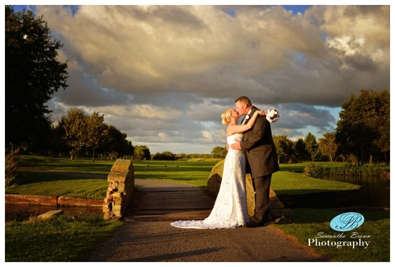 Wedding-Photography-Liverpool-Formby-Hall-29