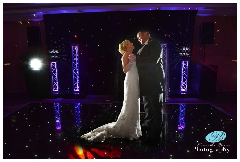 Wedding-Photography-Liverpool-Formby-Hall-38