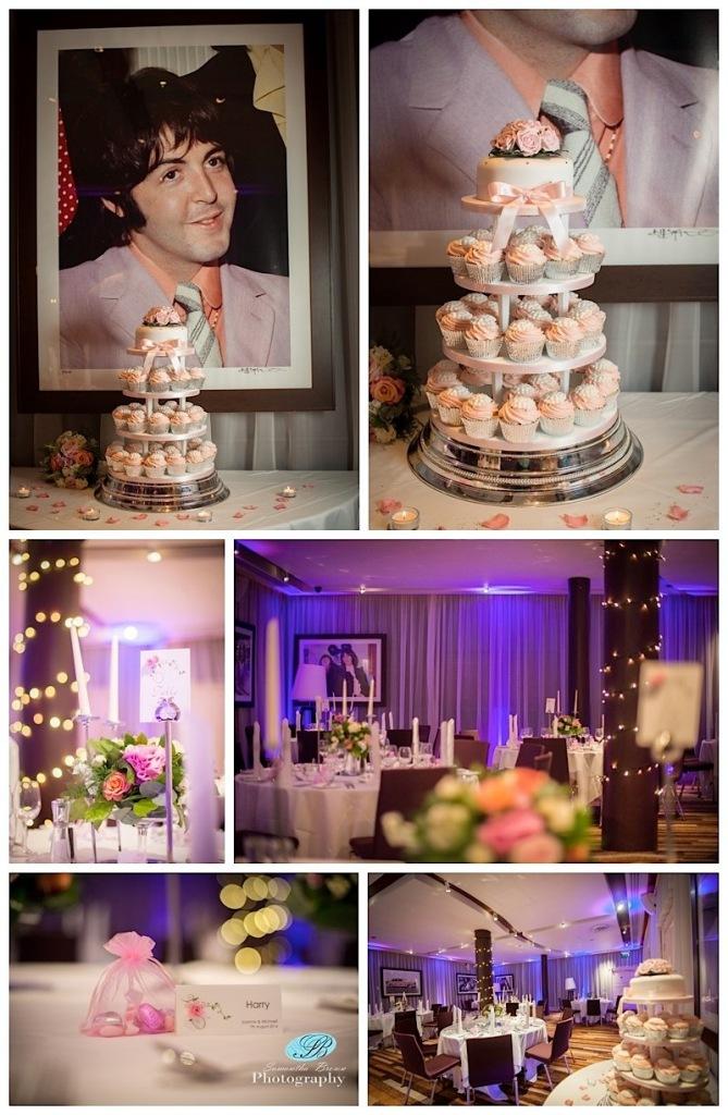 Wedding-Photography-Liverpool-JM31