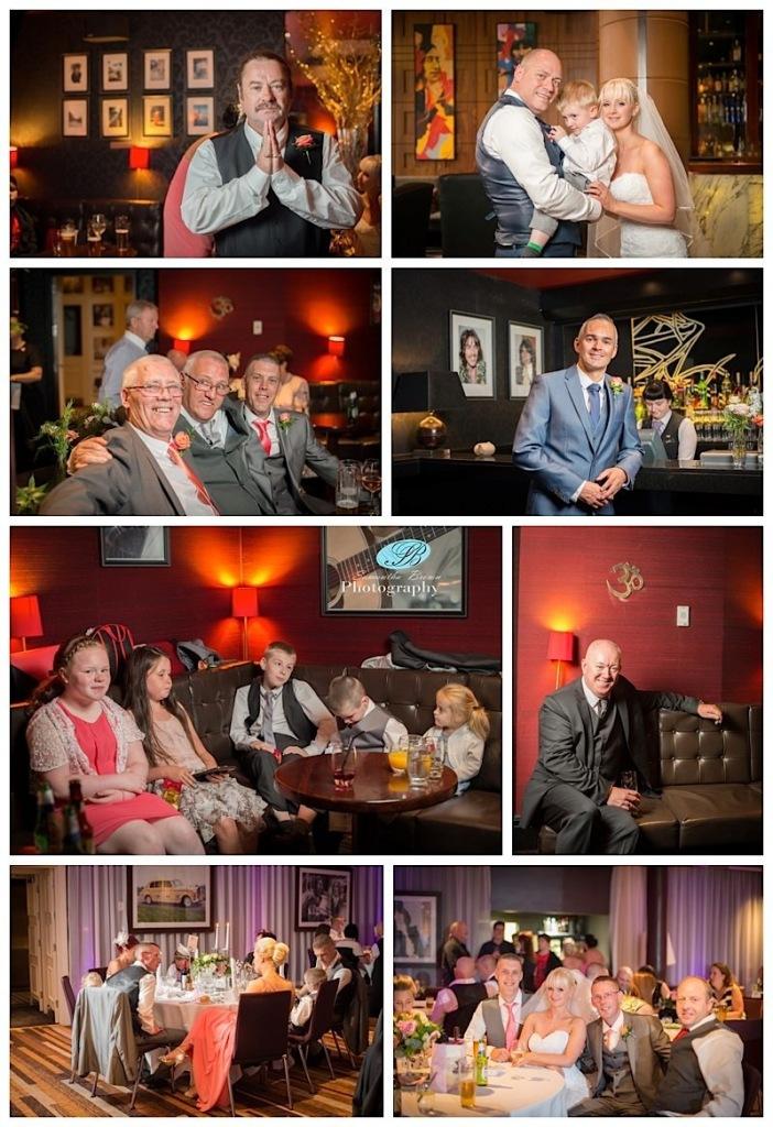 Wedding-Photography-Liverpool-Jm30