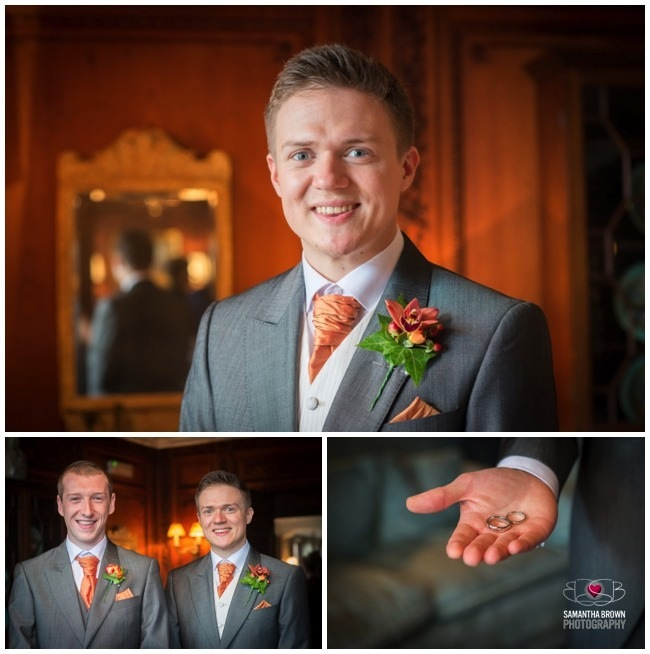 Thornton Manor wedding photography AB21