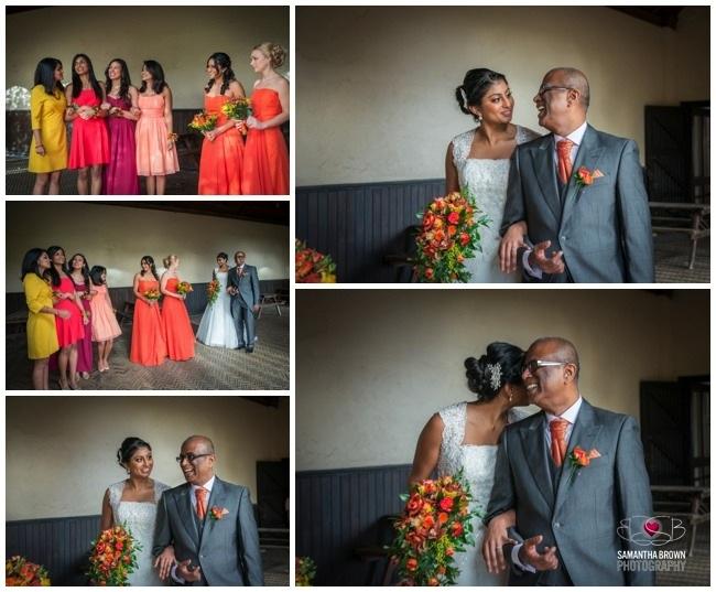 Thornton Manor wedding photography AB29