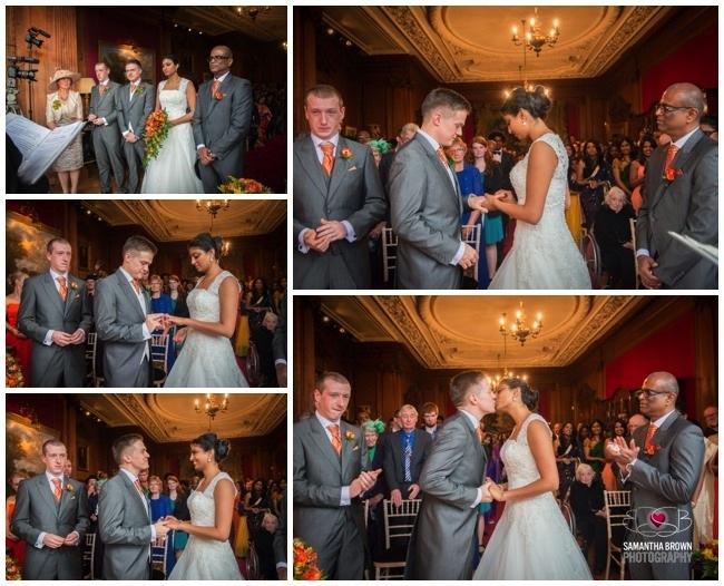 Thornton Manor wedding photography AB34