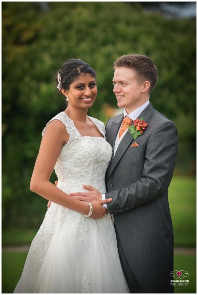 Thornton Manor wedding photography AB47