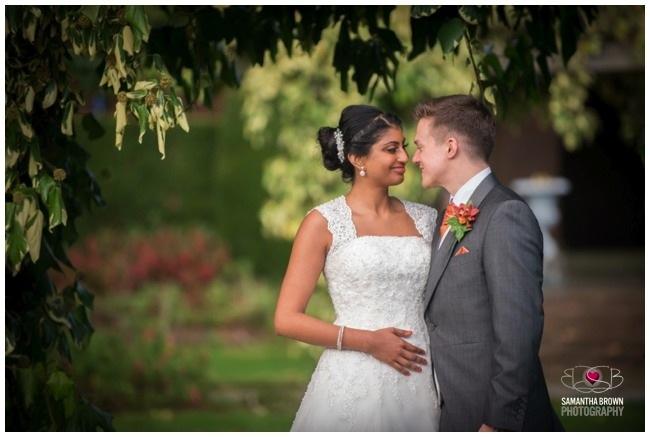 Thornton Manor wedding photography AB48