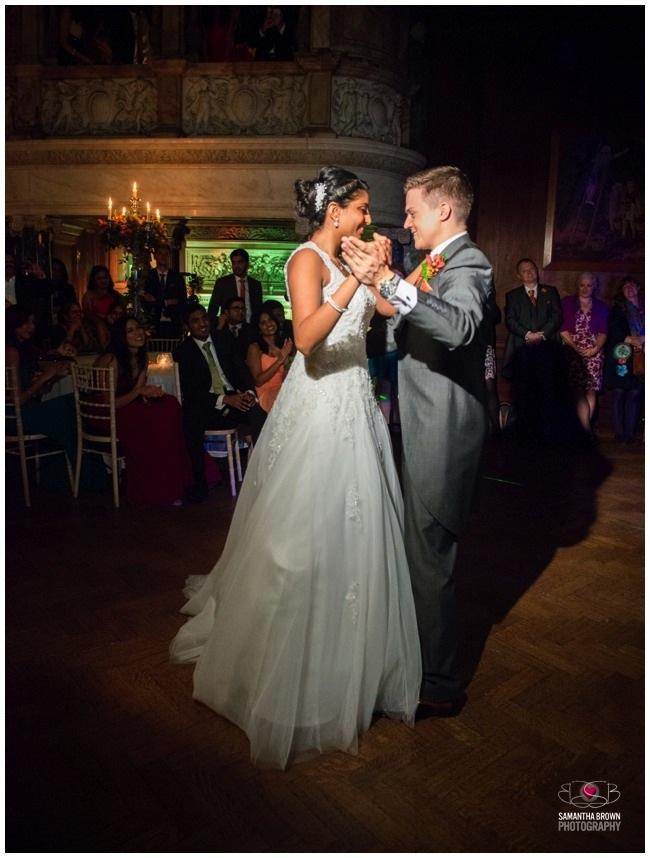 Thornton Manor wedding photography AB56