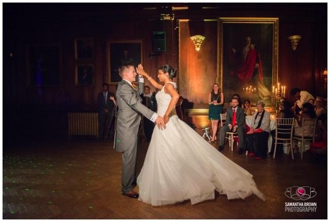Thornton Manor wedding photography AB57
