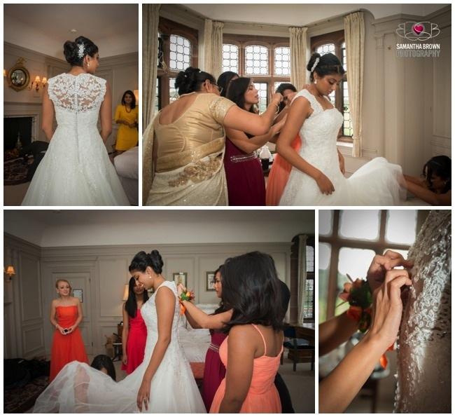 Thornton Manor wedding photography AB7