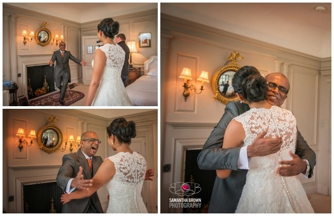 Thornton Manor wedding photography AB9