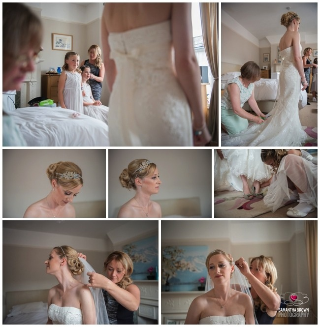 Wedding Photography Liverpool Kc12