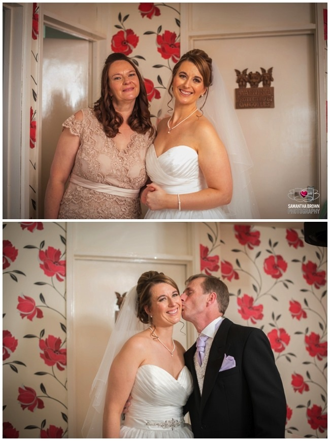 Wedding Photography Liverpool TN10