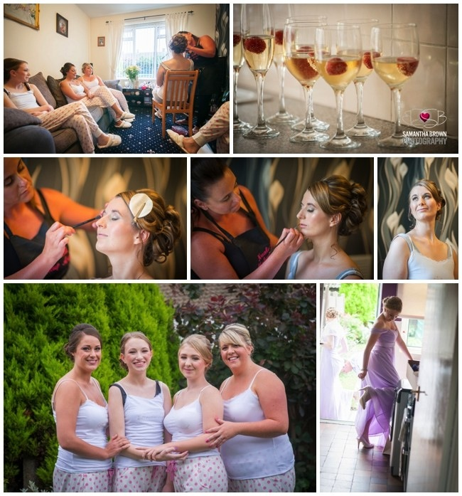 Wedding Photography Liverpool TN2