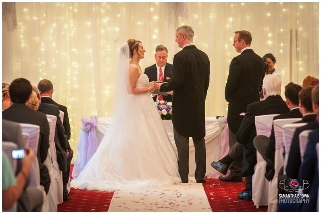 Wedding Photography Liverpool TN27