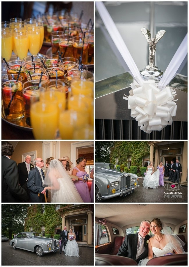 Wedding Photography Liverpool TN32