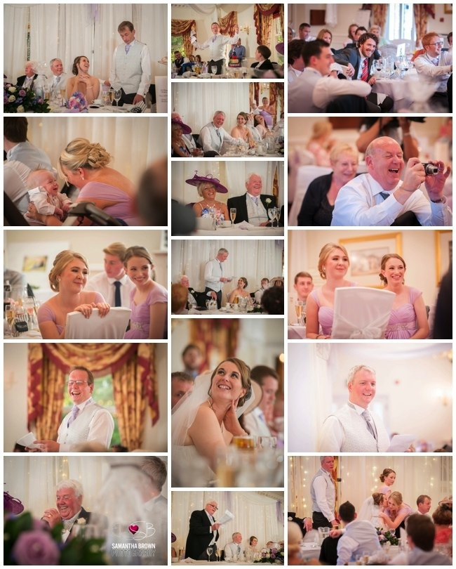 Wedding Photography Liverpool TN47