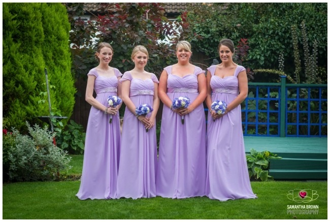Wedding Photography Liverpool TN5