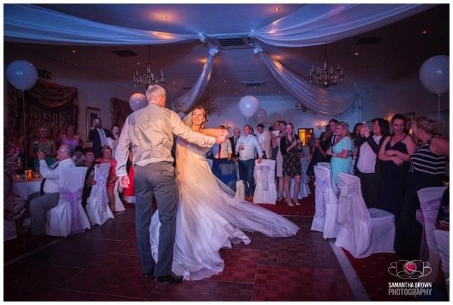 Wedding Photography Liverpool TN50