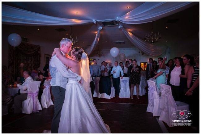 Wedding Photography Liverpool TN52