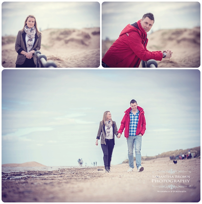 Wedding Photography Liverpool AA_1618