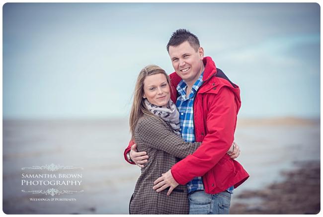 Wedding Photography Liverpool AA_1619