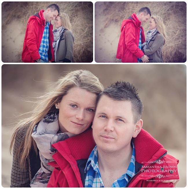 Wedding Photography Liverpool AA_1620
