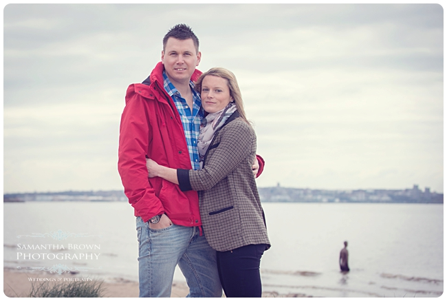 Wedding Photography Liverpool AA_1625
