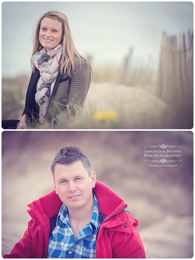 Wedding Photography Liverpool AA_1628