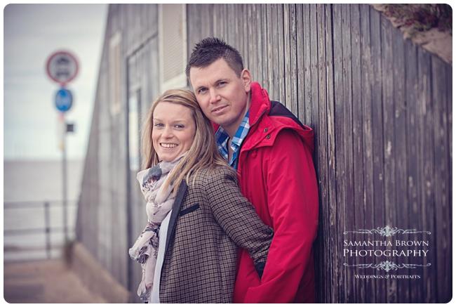 Wedding Photography Liverpool AA_1629