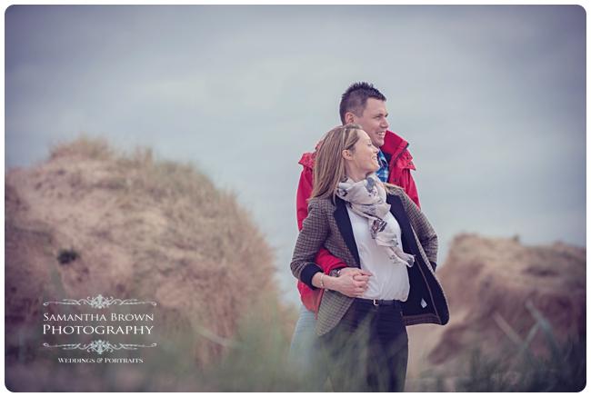 Wedding Photography Liverpool AA_1630