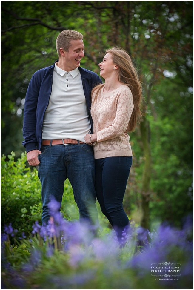 3ER Weeding Photography Liverpool